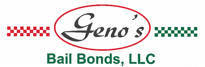 Genos Bail Bonds PA